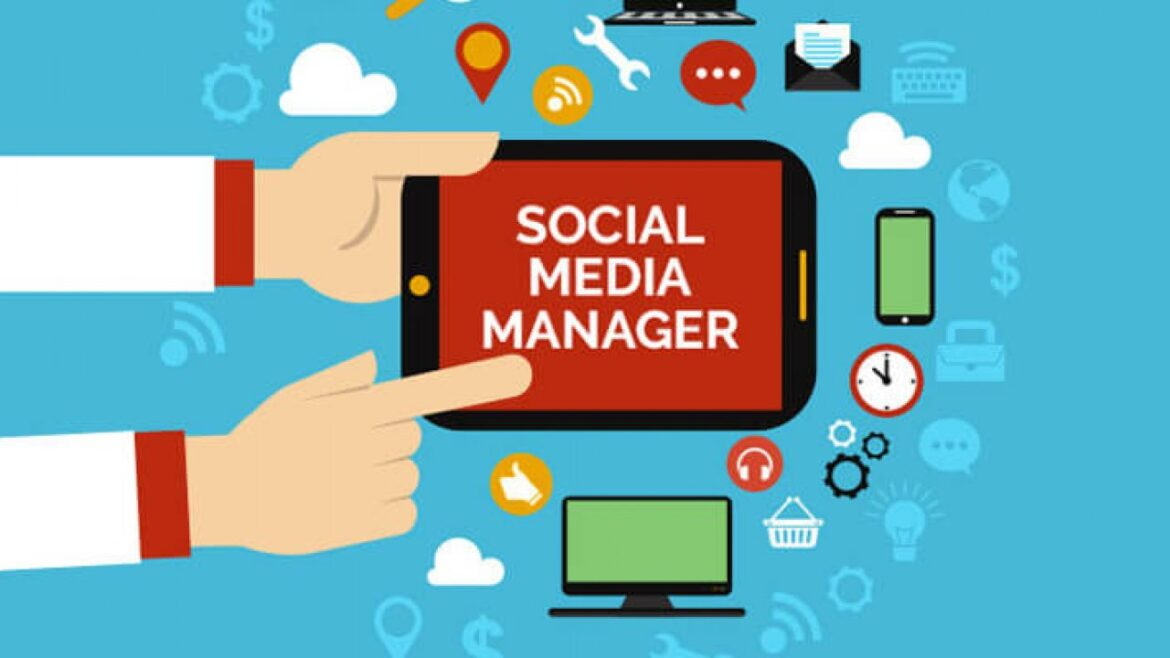 Di cosa si occupa un Social Media Manager?