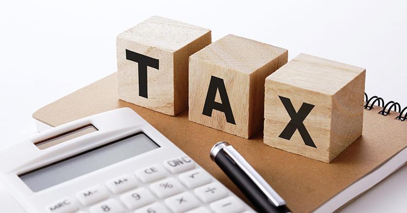 Come funziona la tassazione sulle vincite al gioco?