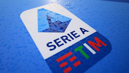 Serie A: partite e formazioni del 14 marzo 2021
